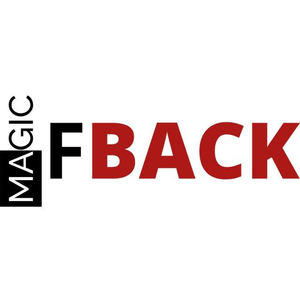 Rádio MAGIC Flashback
