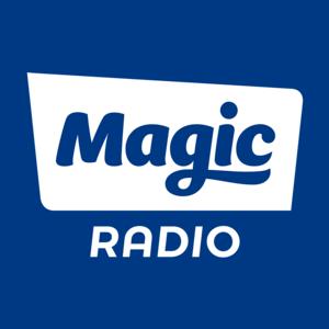 Rádio Magic Radio