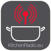 Rádio KitchenRadio.eu