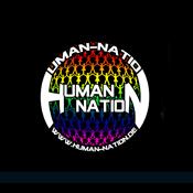 Rádio Human-Nation-FM