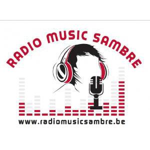 Rádio Radio Music Sambre ( RMS )