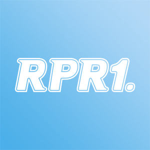 Rádio RPR1.