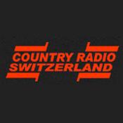 Rádio Country Radio Switzerland