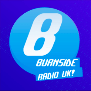 Rádio Burnside Radio UK