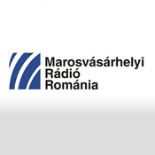 Rádio Marosvásárhelyi Radio Romania