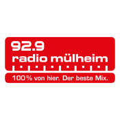 Rádio Radio Mülheim