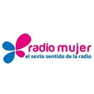 Rádio Radio Mujer