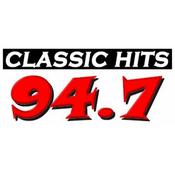 Rádio KCLH - Classic Hits 94.7 FM