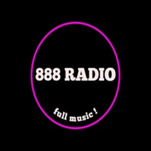 Rádio 888 RADIO