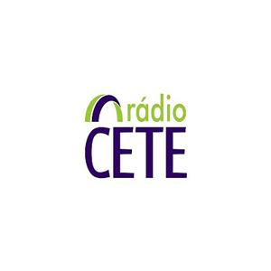 Rádio Rádio CETE Espírita
