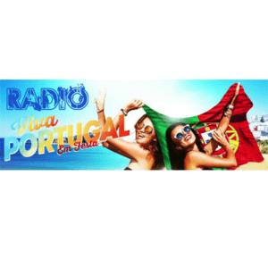 radio viva portugal