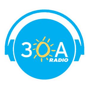 Rádio 30A Radio