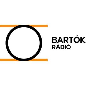 Rádio Bartok Radio