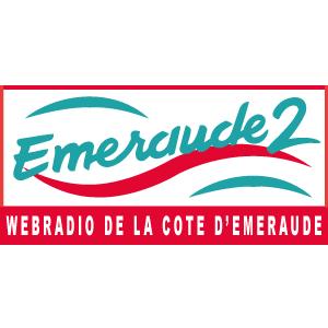Rádio Emeraude 2