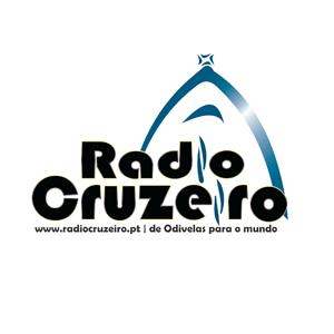 Rádio Rádio Cruzeiro