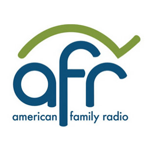 Rádio KJTW - AFR Talk 88.9 FM