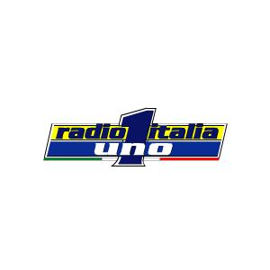 Rádio Radio Italia Uno