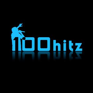 Heavy Metal - 100hitz