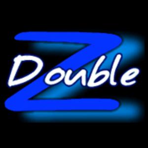 Rádio Double Z Radio