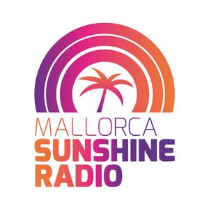 Mallorca Sunshine Radio 106.1 FM