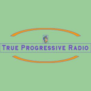 Rádio True Progressive Radio