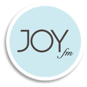 Rádio Joy FM