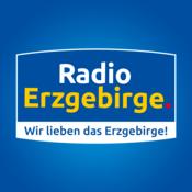 Rádio Radio Erzgebirge
