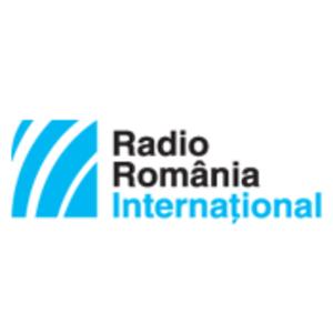 Rádio Radio Romania International 1