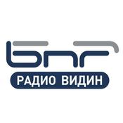 Rádio BNR Radio Vidin - БНР Радио Видин