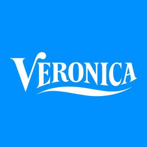 Rádio Veronica Alternative XL