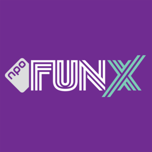 Rádio FunX Den Haag
