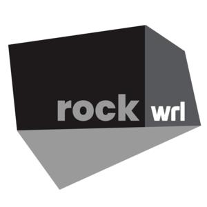 WRL Radio 2 (Rock)