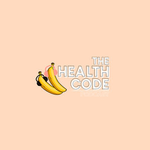 Podcast The Health Code