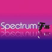 Rádio Spectrum FM Costa Blanca