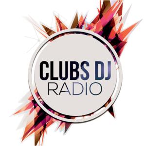 Rádio CLUBS DJ RADIO