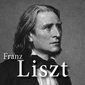 Rádio CALM RADIO - Franz Liszt