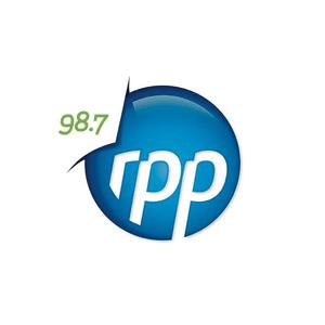 Rádio 3RPP 98.7 FM