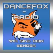 Rádio DanceFox-Radio