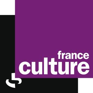 Rádio France Culture