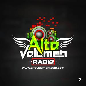 Rádio Alto Volumen Radio
