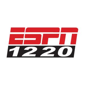 Rádio KGIR - SEMO ESPN 1220 AM