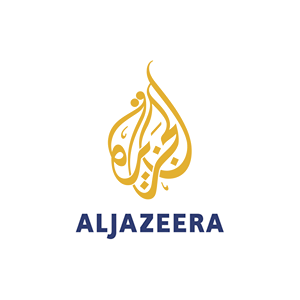 Rádio Al Jazeera English