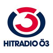 Rádio Hitradio Ö3
