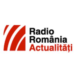 Rádio SRR Radio Romania Actualitati