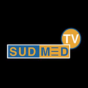 Rádio Sud Méditerranée