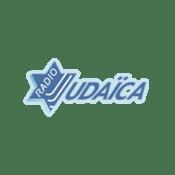Rádio Radio Judaïca