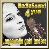 Rádio RadioSound4You