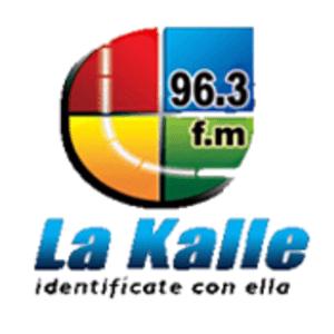 Rádio La Kalle