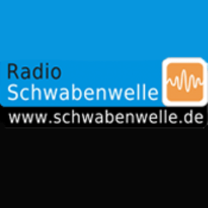 Rádio Radio Schwabenwelle
