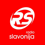 Rádio Radio Slavonija